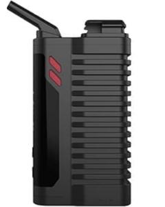 Fenix 2.0 Vaporizer