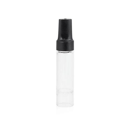 Arizer Air - Tube en verre pour aromathérapie