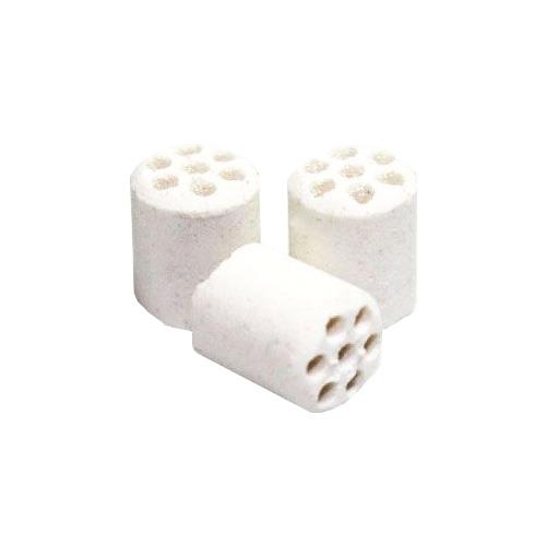 FocusVape - Filtres à embout buccal en céramique