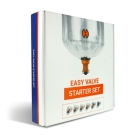 Volcano - Kit de démarrage Easy Valve
